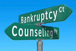 3D Crossroads Bankruptcy Counseling