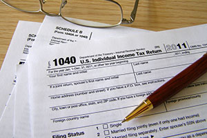 Filing Personal Income Taxes Ver3