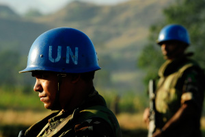 United Nations Security